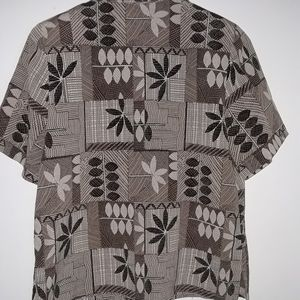 Alison Daley Shirt